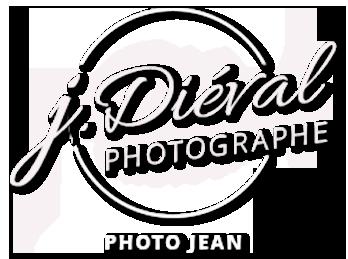 SARL Photo Jean